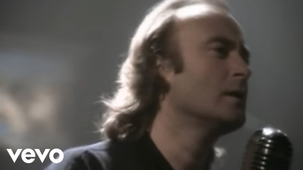 genesis-hold-on-my-heart-emimusic