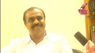 Anantha Venkata Ramireddy shocking Comments on Ysrcp Majourity & KCR Return Gift
