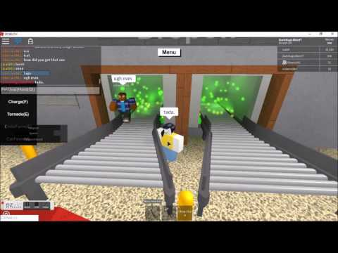 money glitch  urbis  roblox