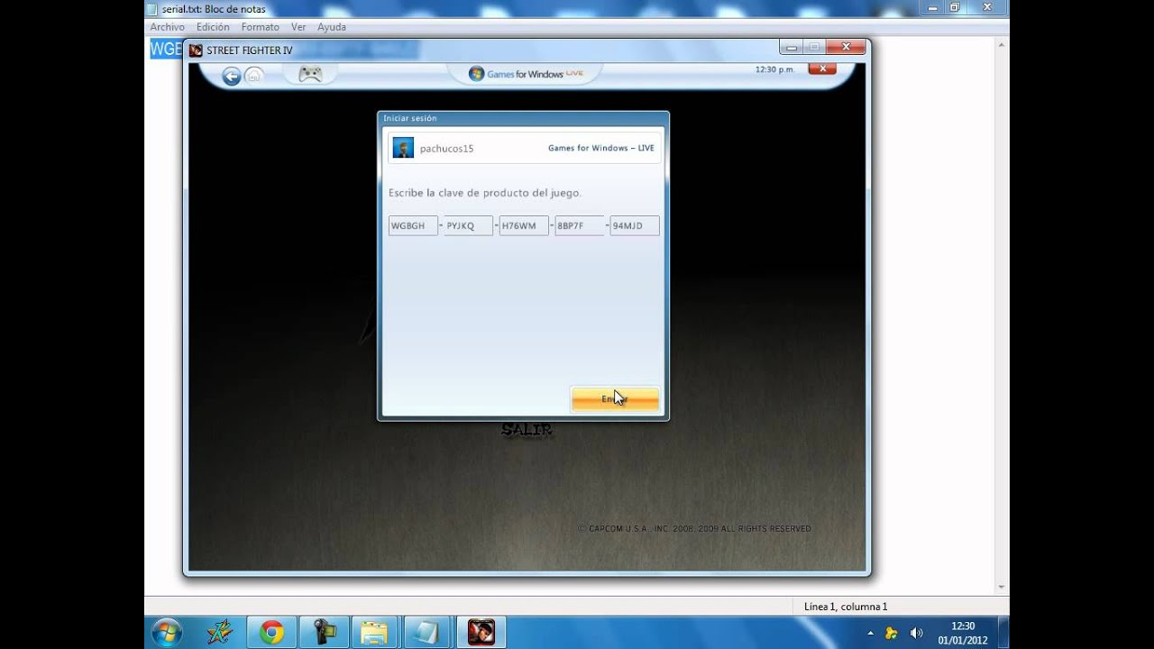 how to download video from kengsub