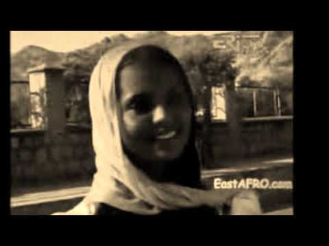 New Eritrean Bilen Song SARA, by Debesay Andu, 2014