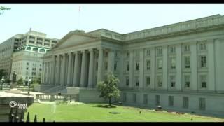 بإجماع 419 نائباً.. مجلس النواب الأمريكي يقر عقوبات على روسيا وإيران