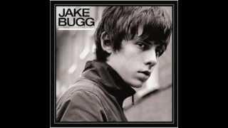 Jake Bugg - Seen It All