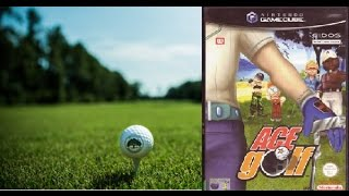 Random Ace Golf Vid (1)-SUCH A RELAXING GAME