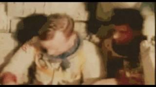 APOLLO 1 - A TRIUMPH  AND TRAGEDY