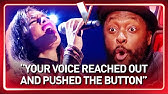 Our 10 Favorite Moments Of Coach Will I Am In The Voice Youtube