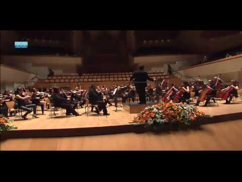 AAM de Montserrat - Orquesta Invitada Cuarta Sección 39 Certamen de Bandas Diputación de Valencia
