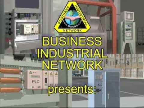 Industrial Training Video Downloads - PLC Training Videos