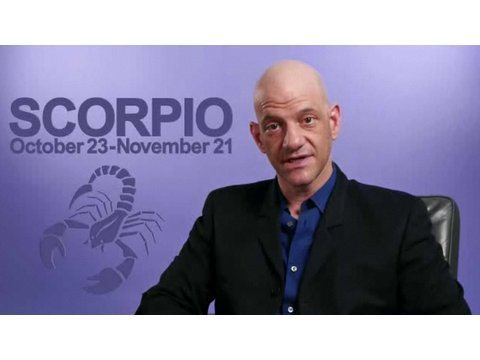 Understand the Scorpio Horoscope Sign | Zodiac Signs