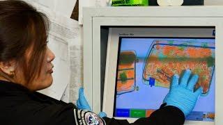 Entenda a proibição de aparelhos eletrônicos em voos