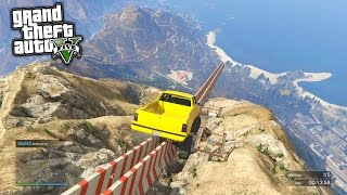 GTA 5 Funny Moments #519 with Vikkstar