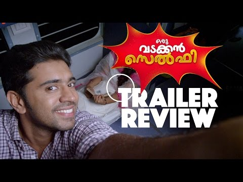 Download or Streaming Oru Vadakkan Selfie 2015 FULL (Official) Movie Soundtracks | Theme Song Music Collections