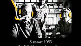De Dik Voormekaar Show - 5 maart 1983