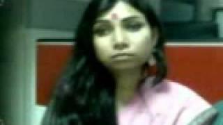 Radio Amar, Amar Valobasha (Love Guru) 08.09.11 ( Mona )
