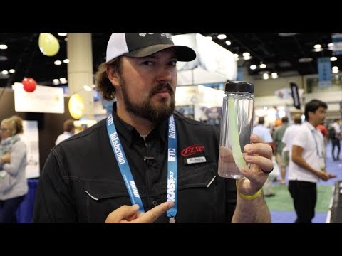 Kyle Takes on ICAST