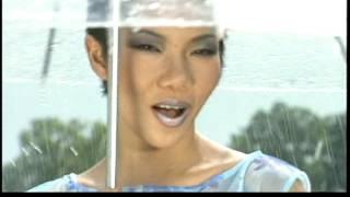 BAY VÀO NGÀY XANH - Trần Thu Hà