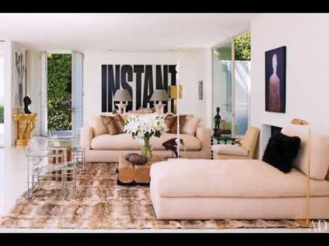 Die Besten Teppich Für Wohnzimmer Ideen