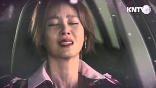 バラ色の恋人たち 第51話