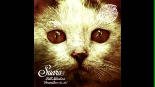 Full Intention feat Chelonis R. Jones - All Right (Original Mix) [Suara]