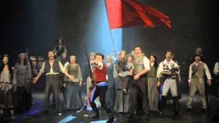 Słuchaj kiedy śpiewa lud Teatr Roma