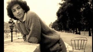 Michel Berger - Les tramways de Carouge.