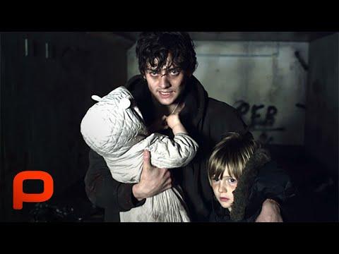 Citadel (Full Movie) Horror, Thriller