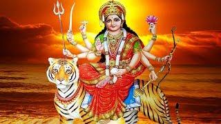 Durga Suktam Full With Lyrics -  दुर्गा सूक्तम – Powerful Vedic Chants For Success and Protection