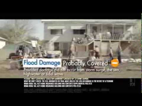 ADDED INFO: NRMA INSURANCE | The Checkout | ABC1