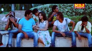 New Folk Song - Teri Bholi Surat Lage Pyari || Album Name: Pahle Aali Hawa Rahi Na