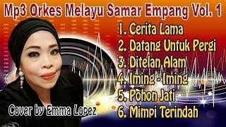 Mp3 Samar - Emma Lopez