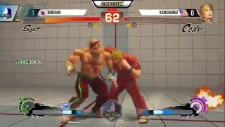 usfiv cpt 2015 recap top 5 comebacks