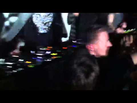 DJ Antoine @ Felix Berlin