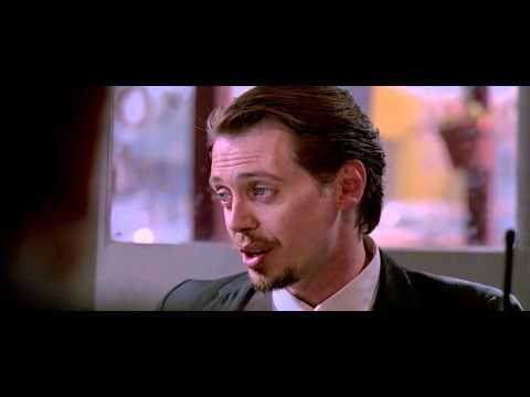 Reservoir Dogs Tipping/Gratuity Scene 720p HD