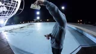 Quartersnacks - Sweet Waste: Reps Who Rip Thumbnail