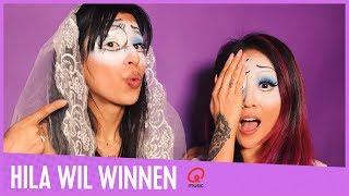 cosplay-contest-op-comic-con-met-shelingbeauty-hila-wil-winnen