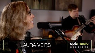 Laura Veirs - Seven Falls (opbmusic)