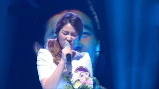 vuclip Wedding Gummy, explosive singing skill 'A Guy Like Me' 《Fantastic Duo》판타스틱 듀오 EP01
