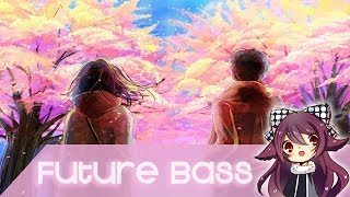 【Future Bass】Apex Rise - Cherry Blossom Trees [Free Download]
