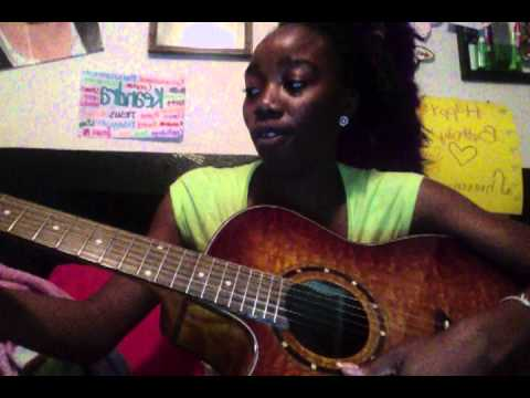 Worship Medley in 5 easy chords! G C E D A