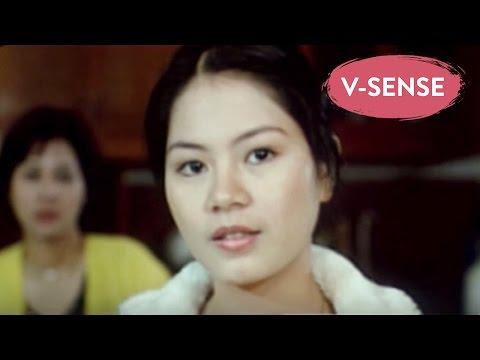 best-vietnamese-movie---the-lost-stuff-|-english-subtitles