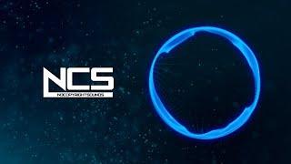 More Plastic - Champion [NCS Release]