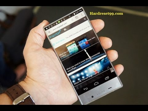 How-to-root-sharp-aquos-crystal tagged Clips and Videos ordered by