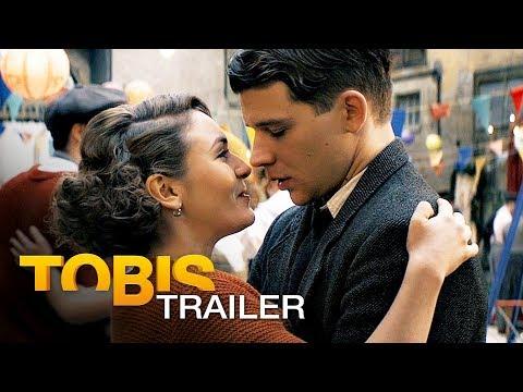 DER TRAFIKANT Trailer Deutsch | Ab 1. November im Kino!