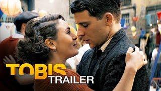 DER TRAFIKANT Trailer Deutsch   Ab 1. November im Kino!