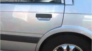 Mazda Used Cars Newark Nj