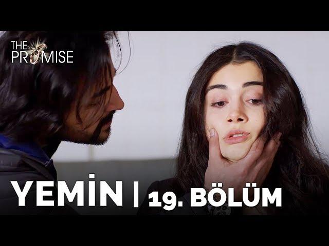 Yemin > Episode 19