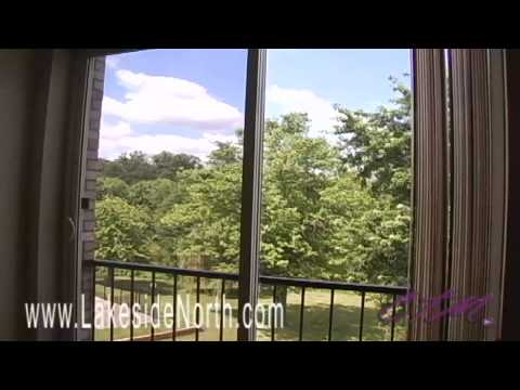 Lakeside North   Greenbelt MD Apartments   Southern Management
