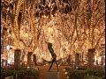 仙台 光のページェントSENDAI 定禅寺通り の動画、YouTube動画。