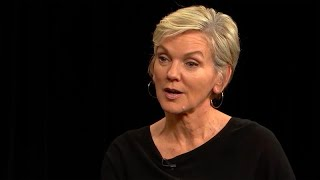 (visit: http://www.uctv.tv/) harry kreisler welcomes former michigan governor jennifer m. granholm for a discussion of lessons learned from her political car...