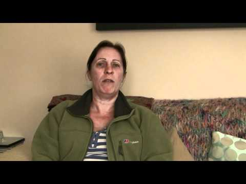 Naturopathy and Nutrition Testimonial